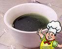 韭菜生姜汁的做法