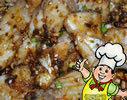 花椒鱼片的做法