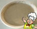 豆汁的做法
