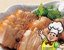 卤五花肉的做法