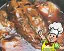 燒鮮魚的做法
