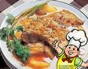 咖喱肉片的做法